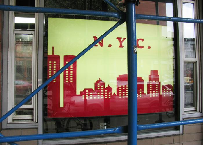 N.Y.C.jpg