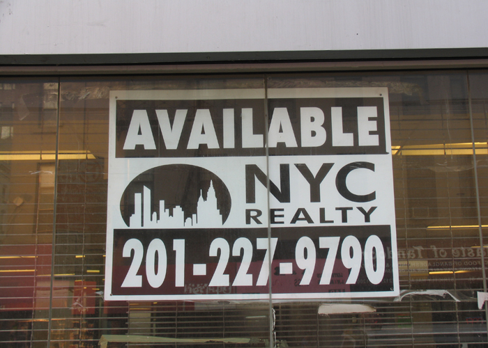NYC Realty.jpg