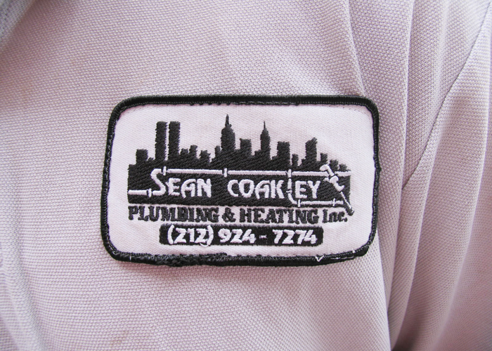 Sean Coakley Shirt.jpg