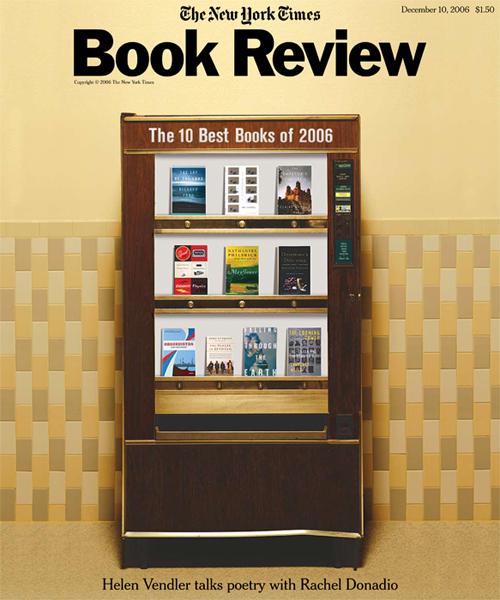 10BestBooks2006.jpg