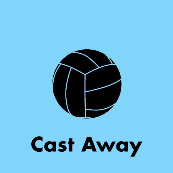CastAwayD.jpg