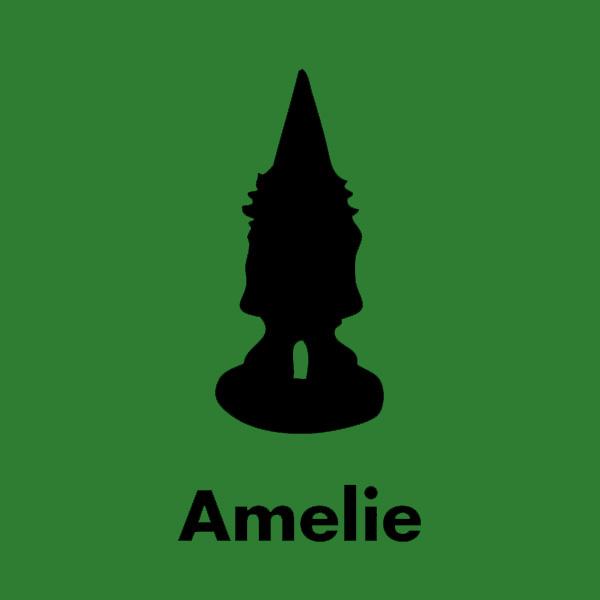 AmelieD.jpg