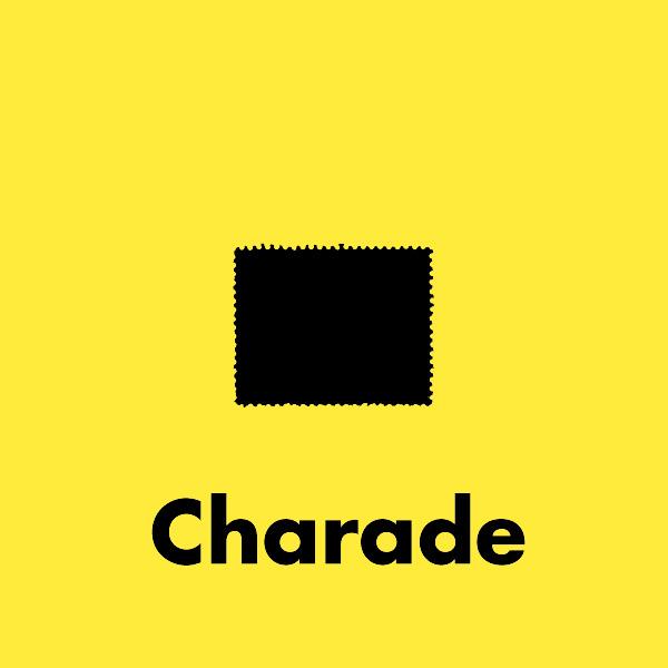 CharadeD.jpg
