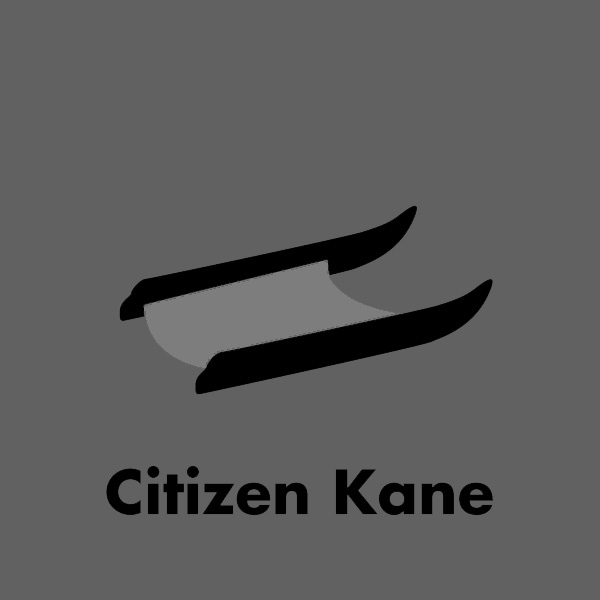 CitizenKaneD.jpg
