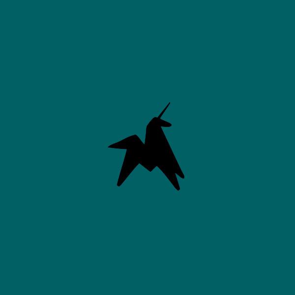 BladeRunnerC.jpg