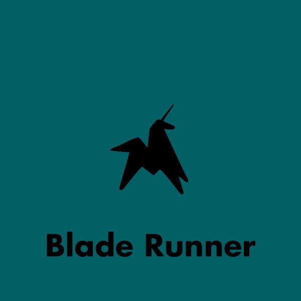 BladeRunnerD.jpg