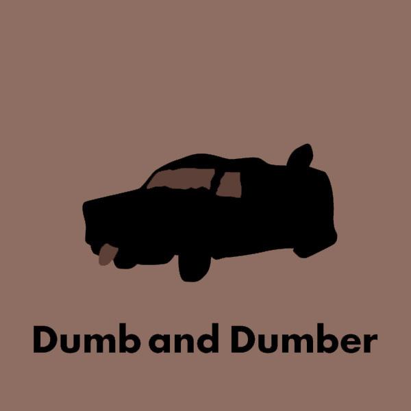 DumbAndDumberD.jpg