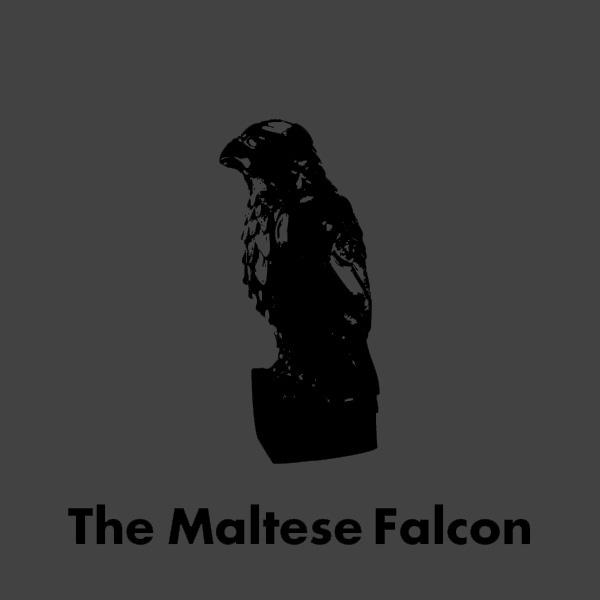TheMalteseFalconD.jpg