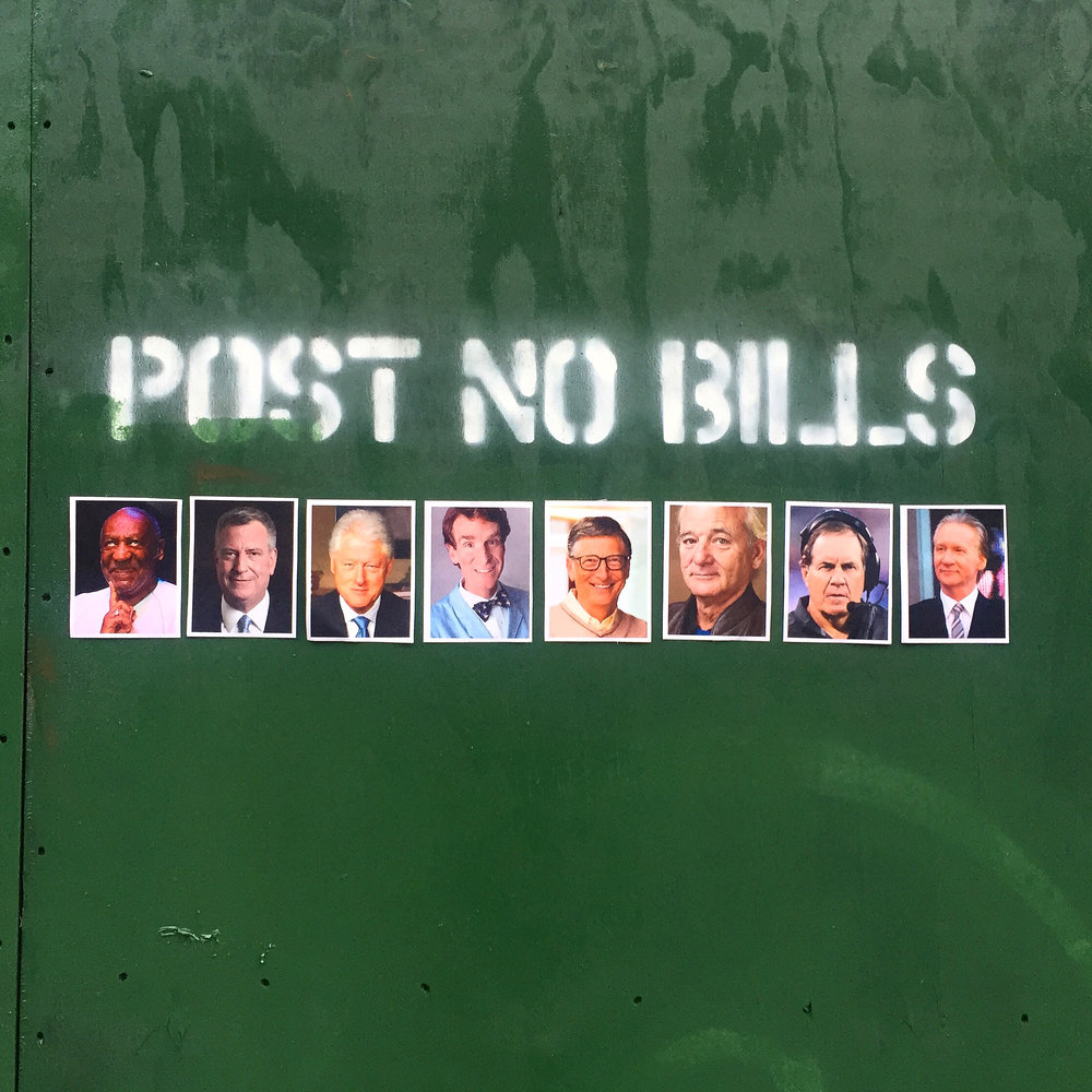Post no Bills.jpg
