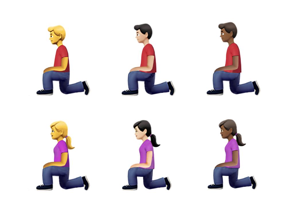 Kneeling emoji.png