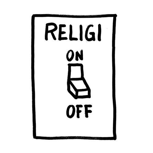 ReligiOFF.jpg