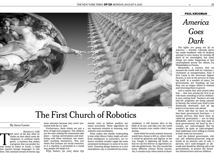 Cropped-NY-Times-Page2.jpg