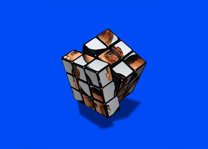 Obama-Rubiks-Cube.jpg