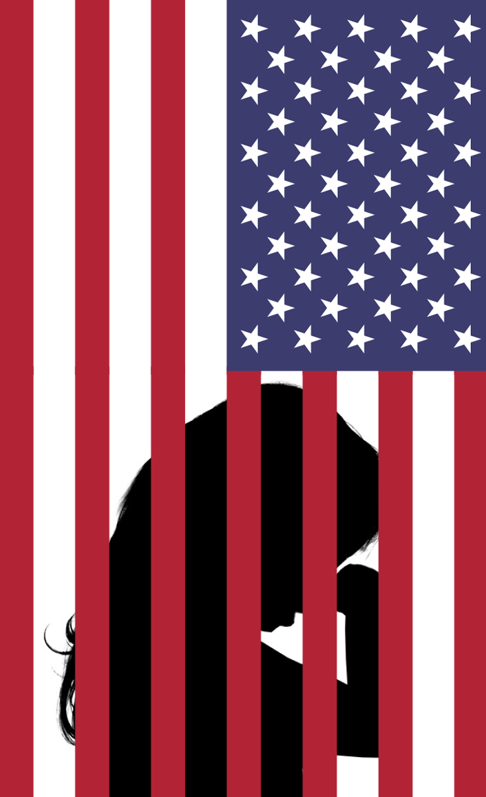 US Flag Crying Child.jpg