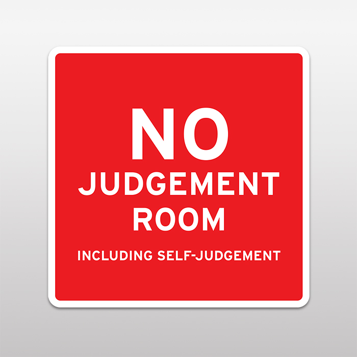 No Judgemnt Room.jpg