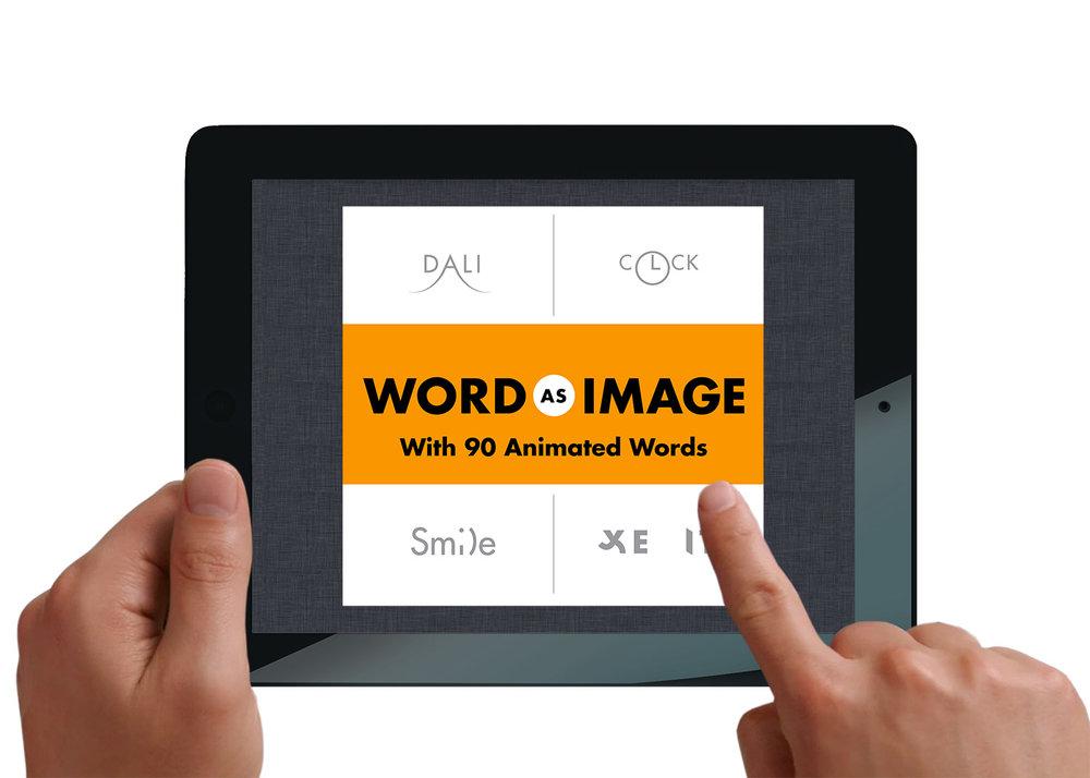 WAIebook1.jpg