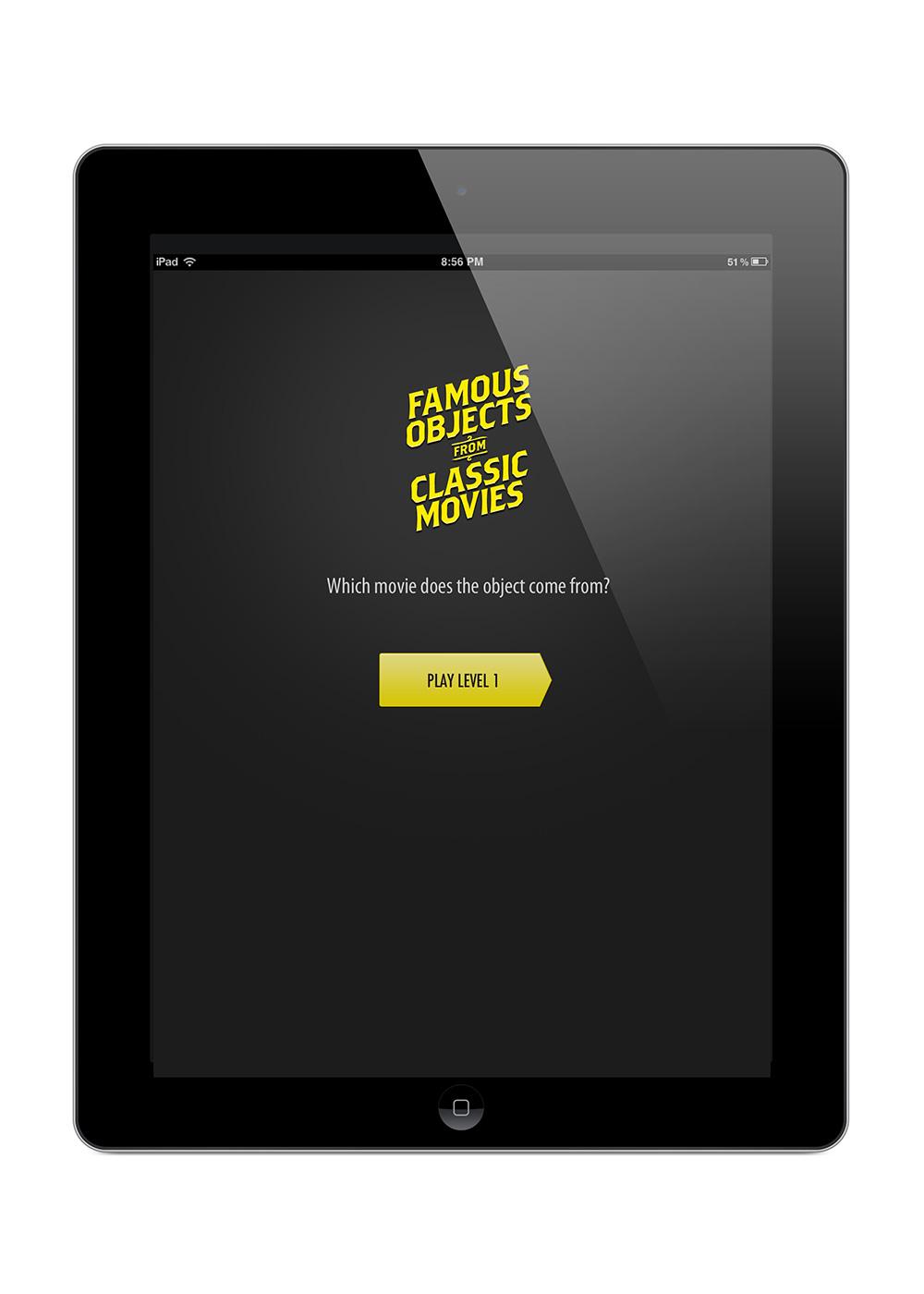 iPad-Landing2.jpg