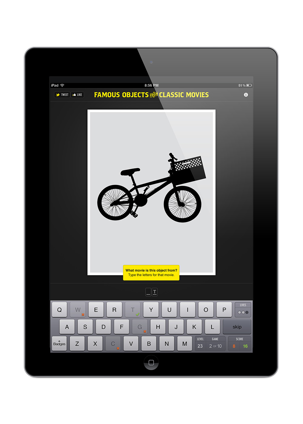 iPad-ET2.jpg