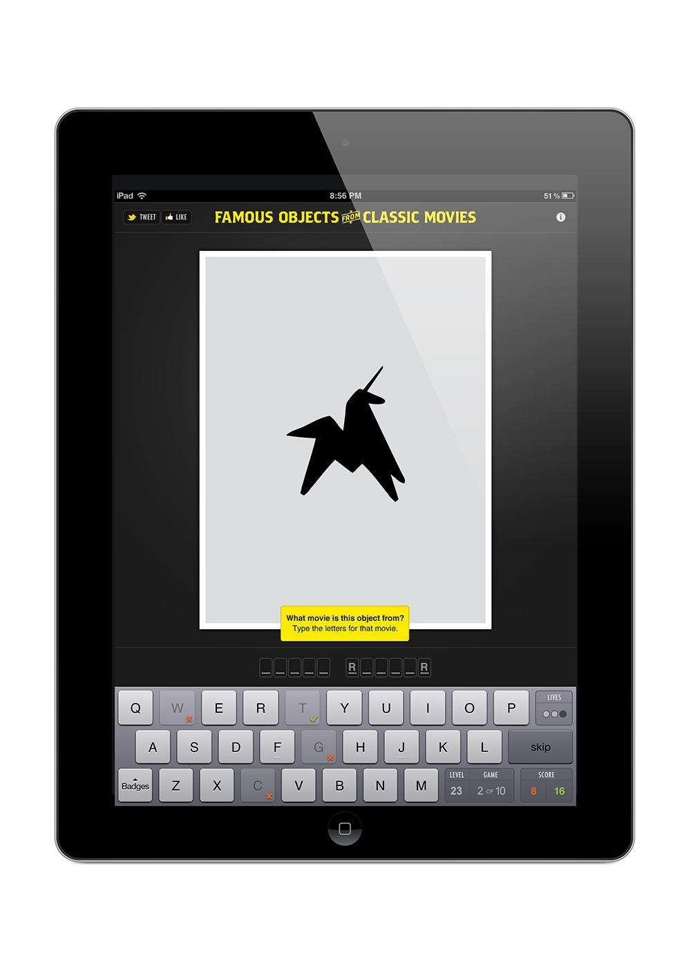 iPad-Blade2.jpg