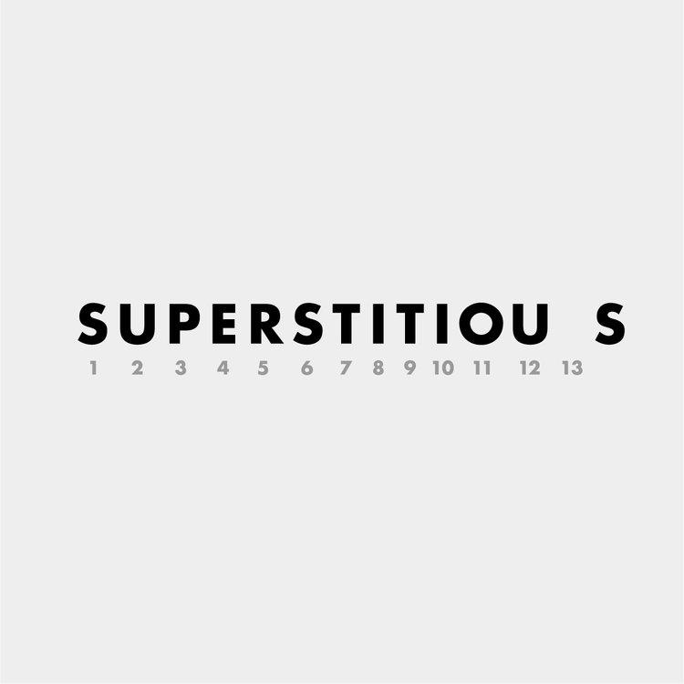 Superstitious.jpg