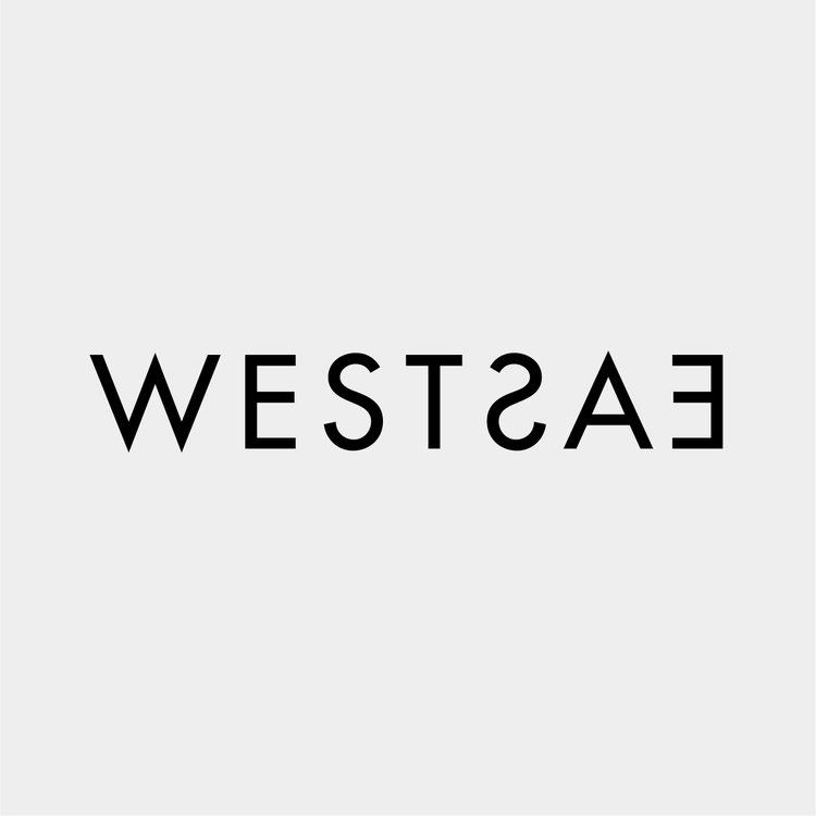 East+West.jpg
