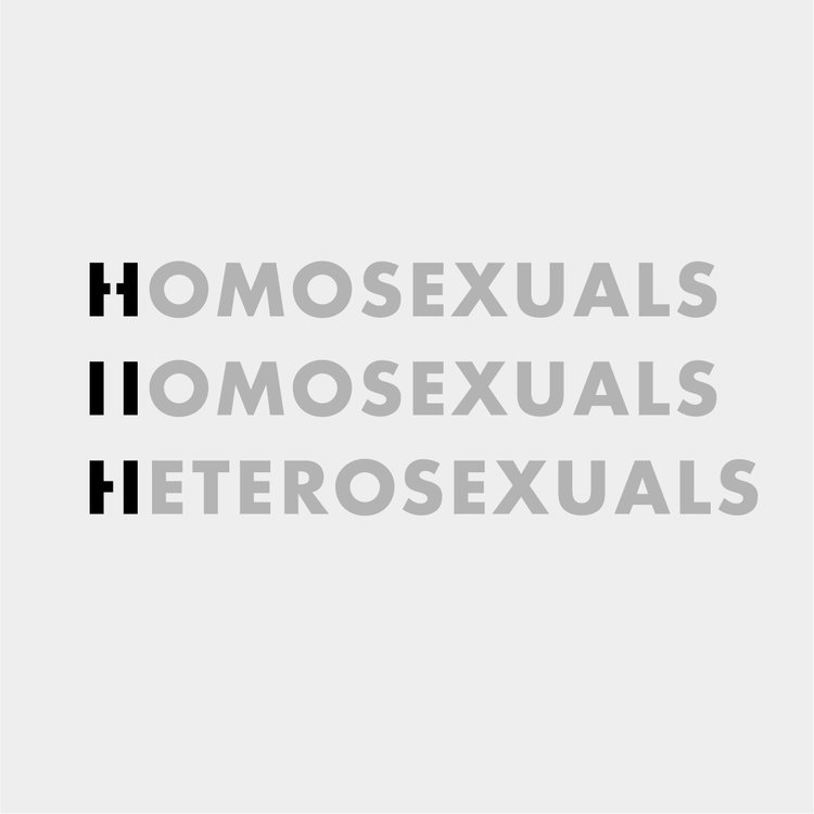 Homosexuals.jpg