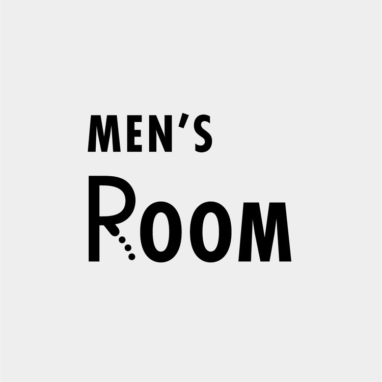 Mensroom.jpg