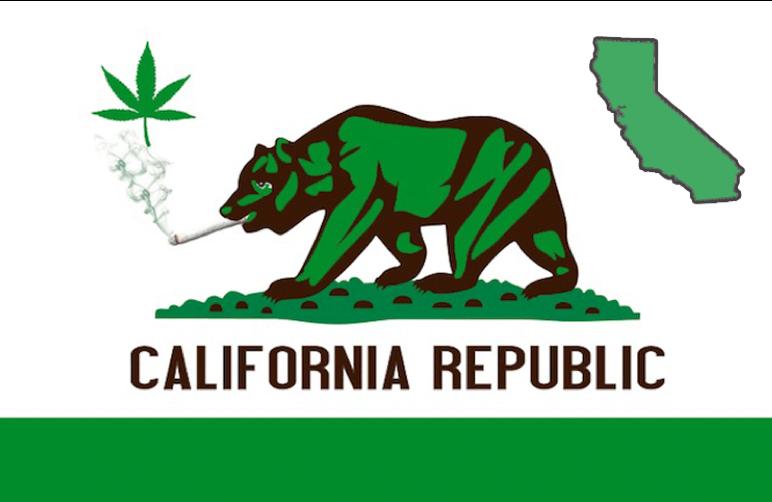 cannabis flag.png