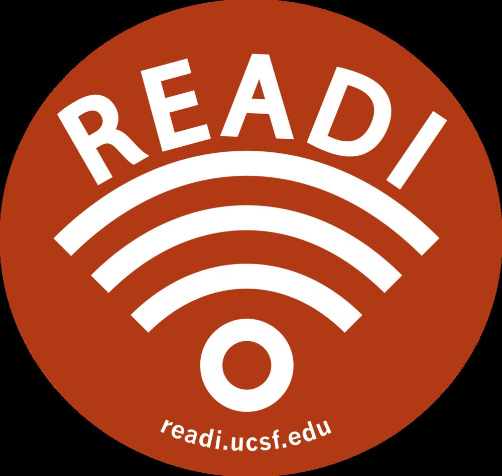 Readi Lab logo final.png