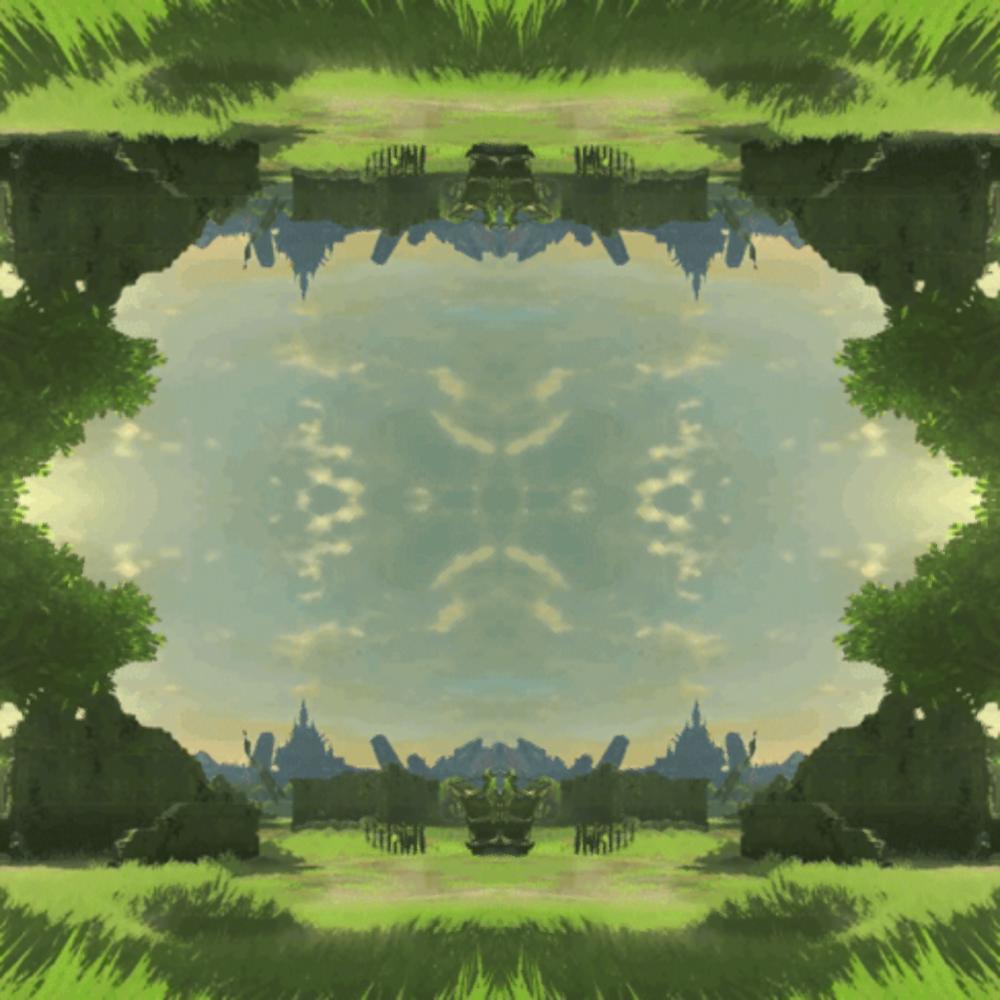 Zelda (1)
