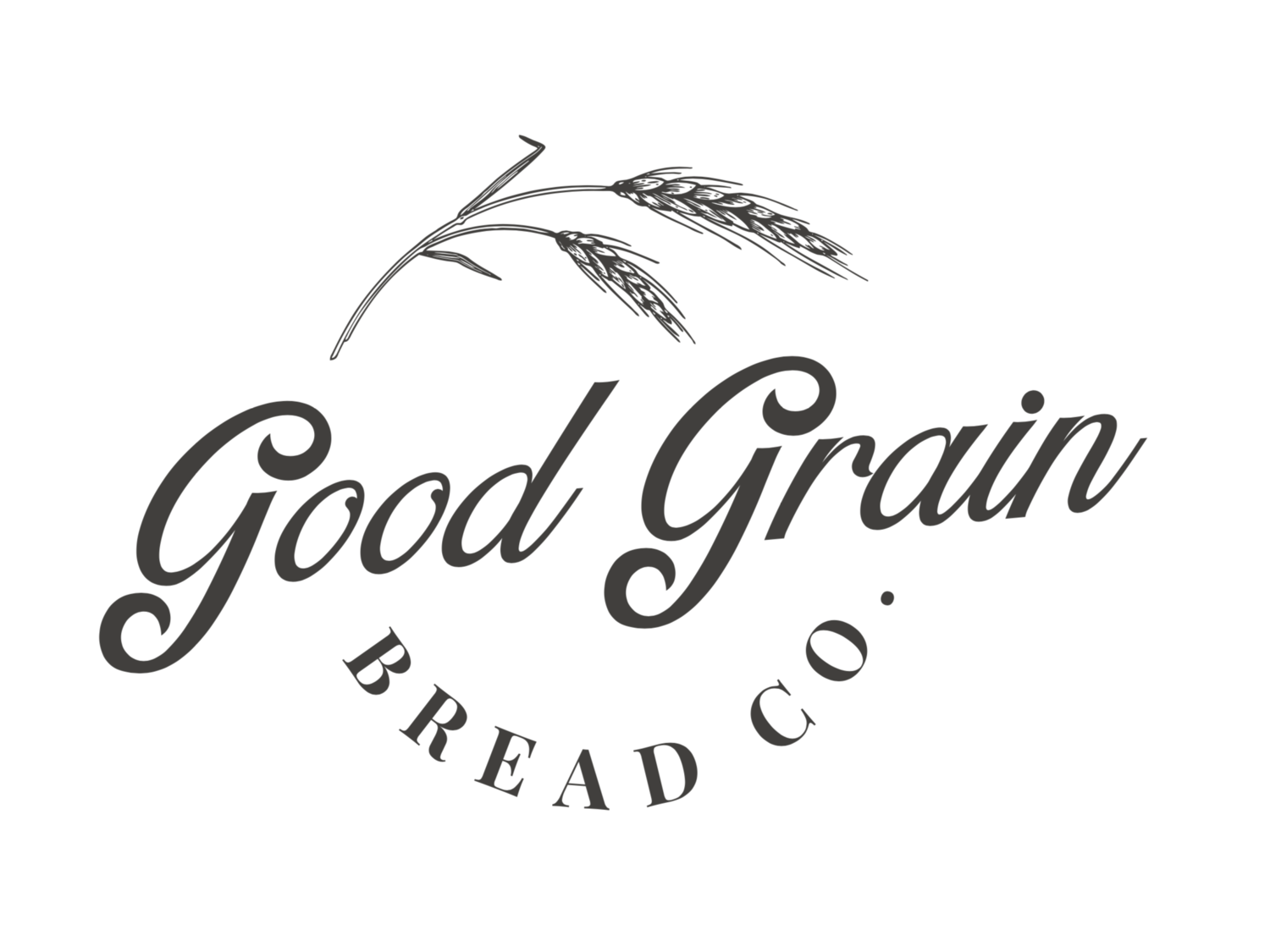 Good Grain Bread Co.