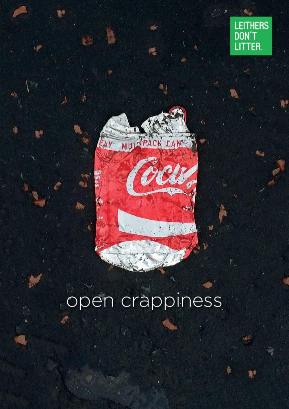 2_Coke.jpg