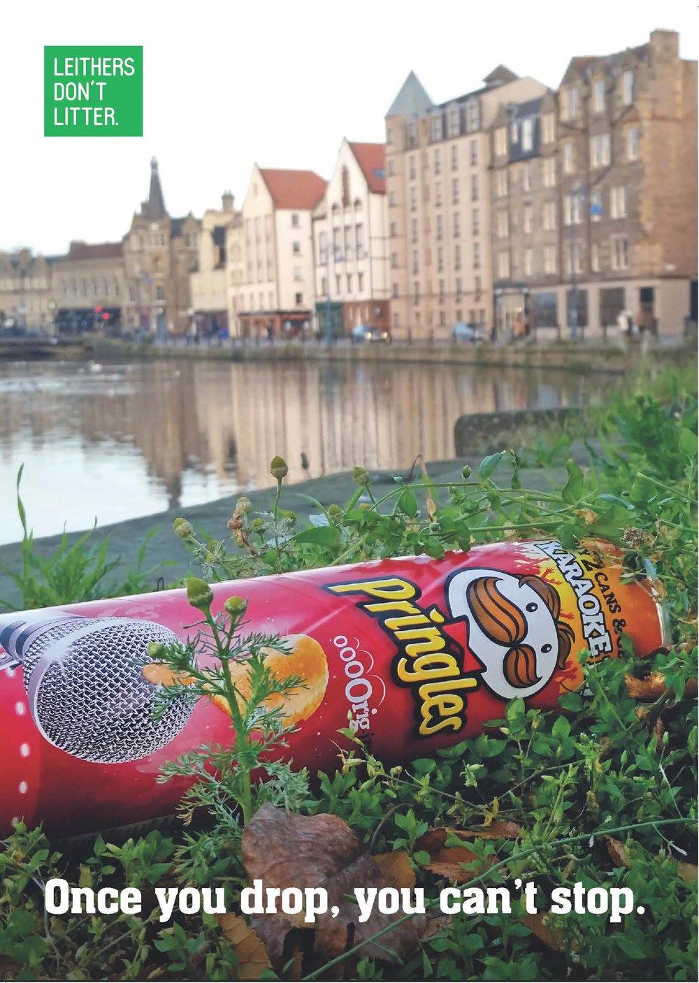 7_Pringles.jpg