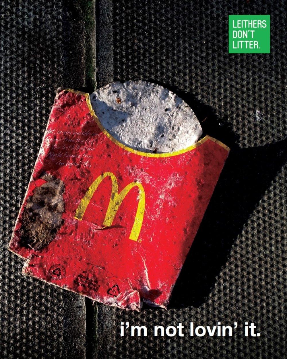 1_McDonalds.jpg