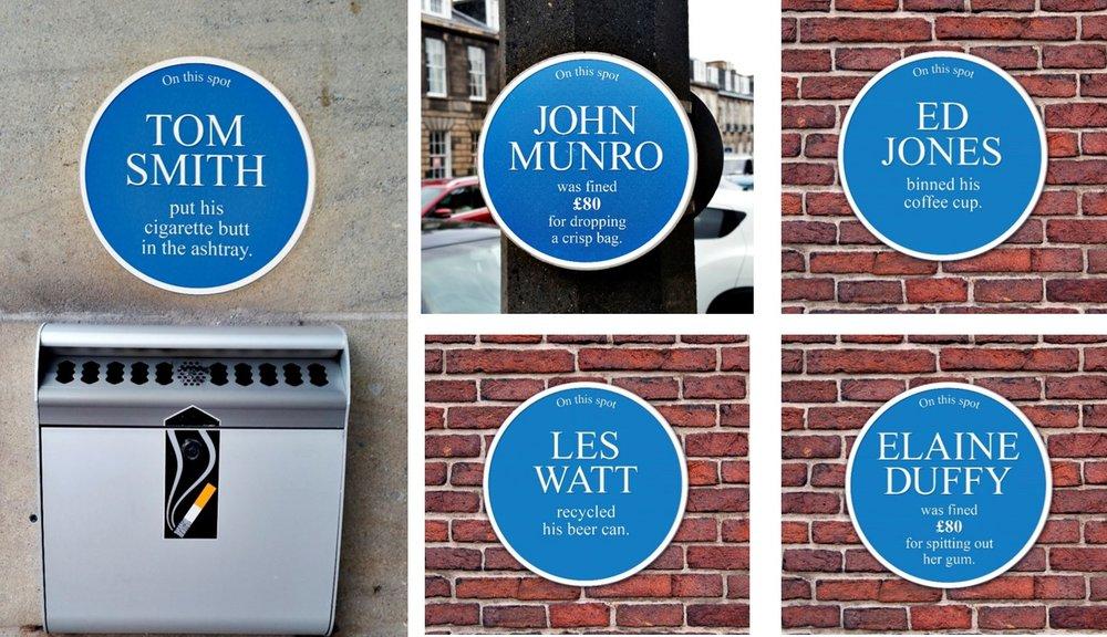 memorial_plaques.jpg