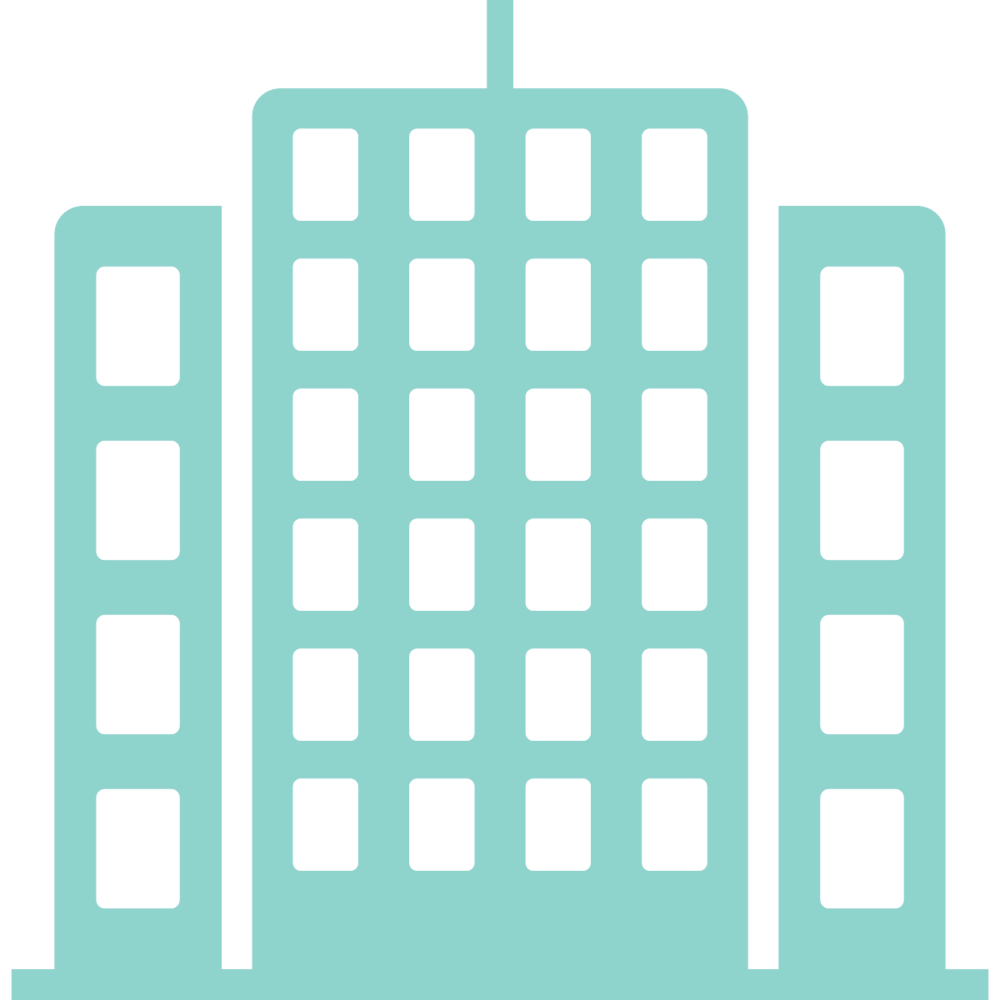 noun_buildings_1461571_8fd3cd.png