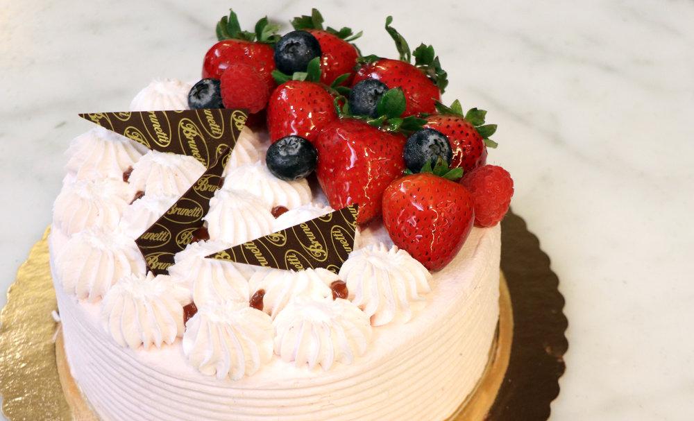 brunetti-cake-1.JPG