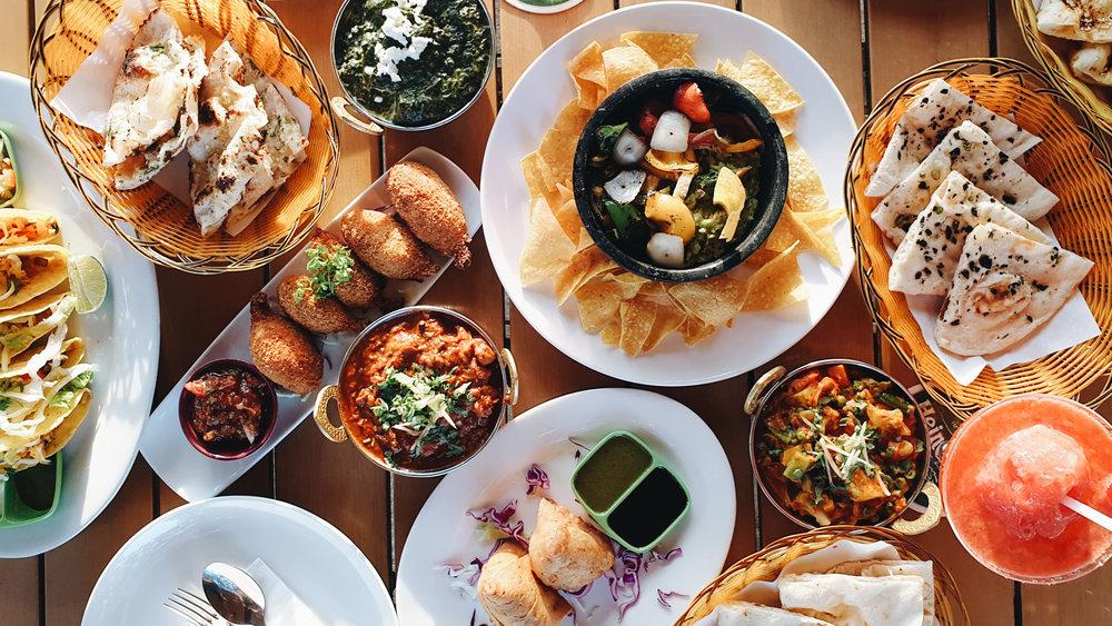 myras-food.jpg