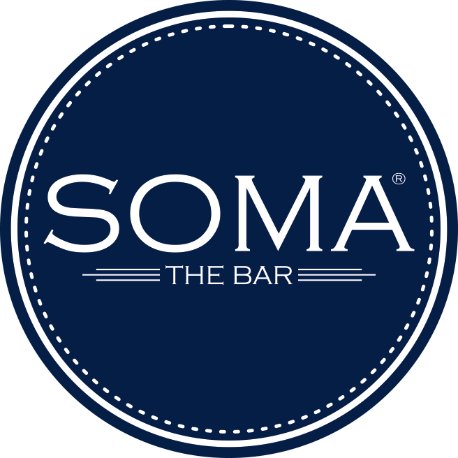 SOMA THE BAR