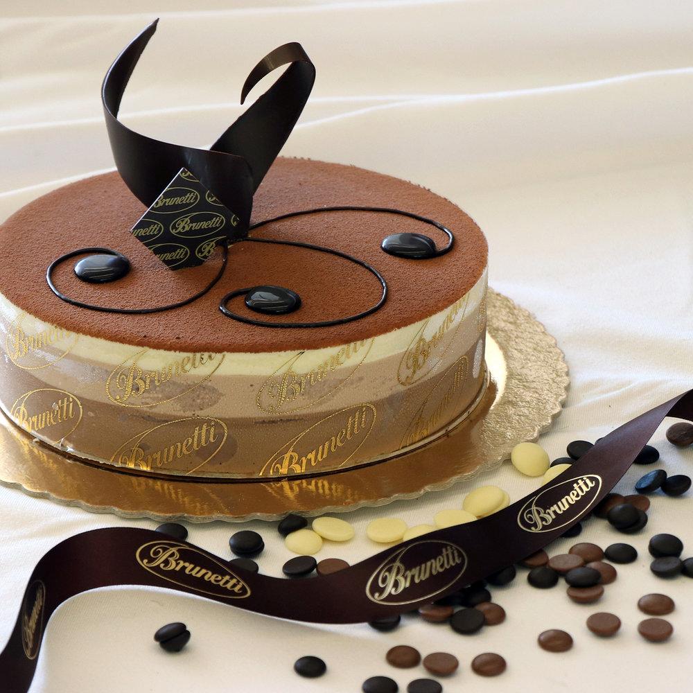 brunetti-cake-2-s.jpg