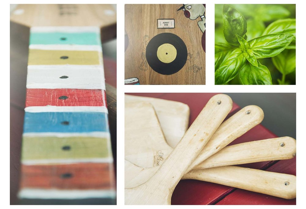 Collage_34_01.jpg