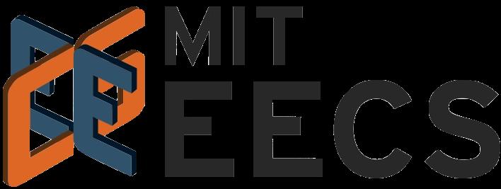 MITEECS.png