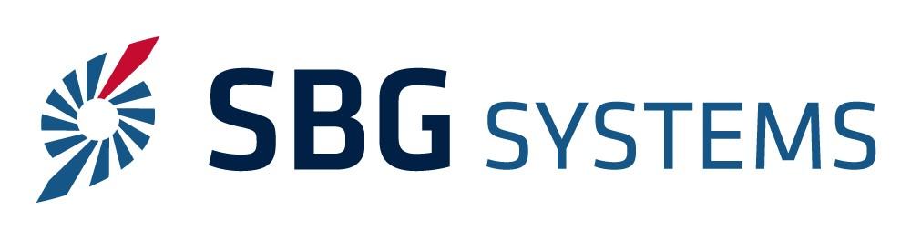 SBG.jpg