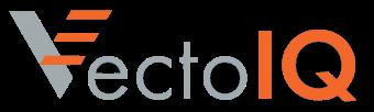 vectoiq.png