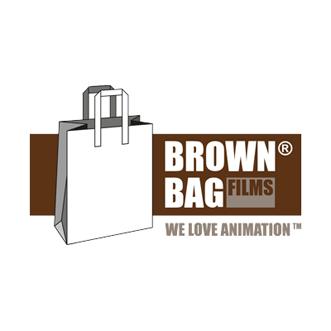 brown-bag_331.png