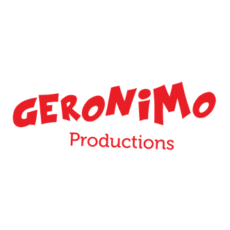 geronimo-productions_331-1.png