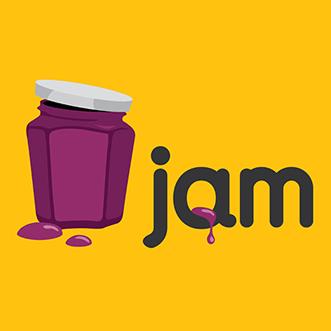 jam-media_331.png