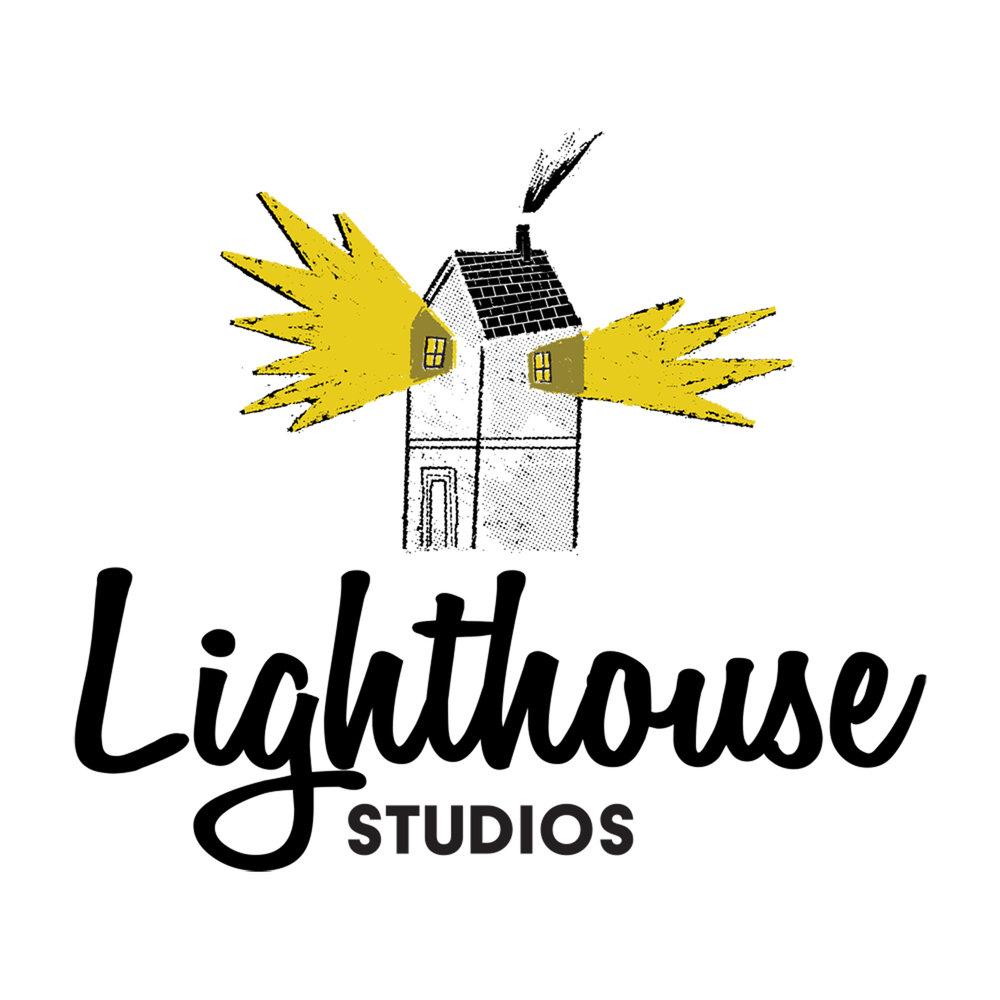 LighthouseLogo-400px-sq.jpg