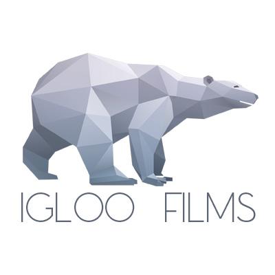 Logo-400x400px.jpg