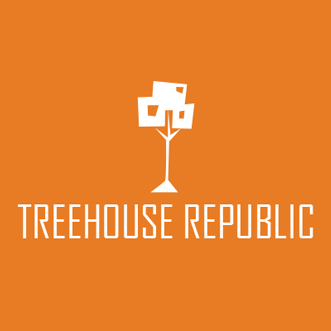 treehouse-republic_331.png
